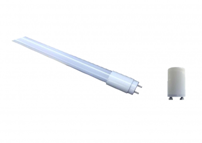 LED ECO TUBE