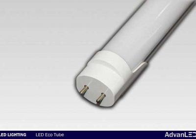 LED ECO TUBE – PRIMO