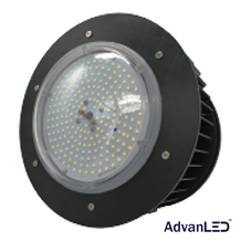 LED HIGH BAY LIGHT G3