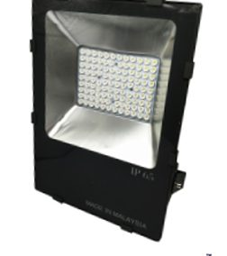 LED FLOOD LIGHT (ANGLE)