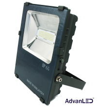 HH 100 LED FLOOD LIGHT (WIDE ANGLE)