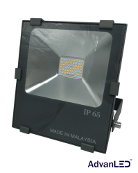 HH AC LED FLOOD LIGHT (WIDE ANGLE)