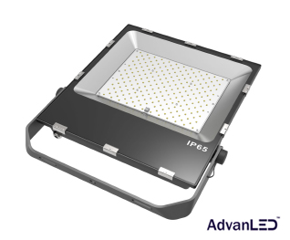TG LED FLOOD LIGHT (WIDE ANGLE)