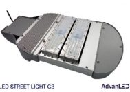 LED STREET LIGHT G3