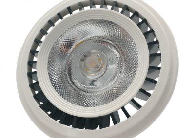 AR111 G2 LED