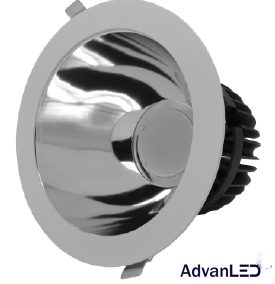 LED DOWN LIGHT ( DLML )