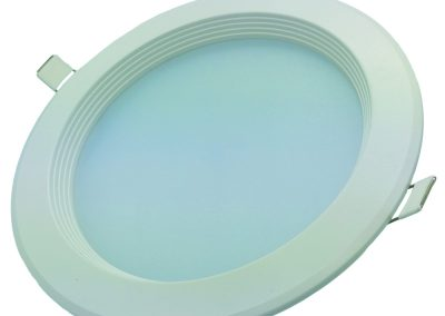 RECESSED LED DOWN LIGHT (G2)