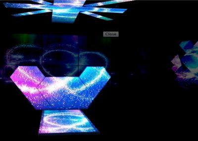 LED Customize