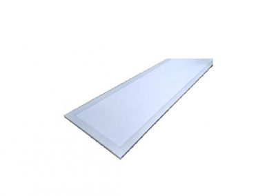 1 X 4 SLIM LED PANEL LIGHT