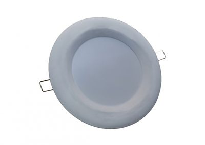 RECESSED LED DOWNLIGHT G5